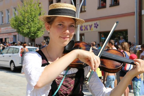 music  music festival  human