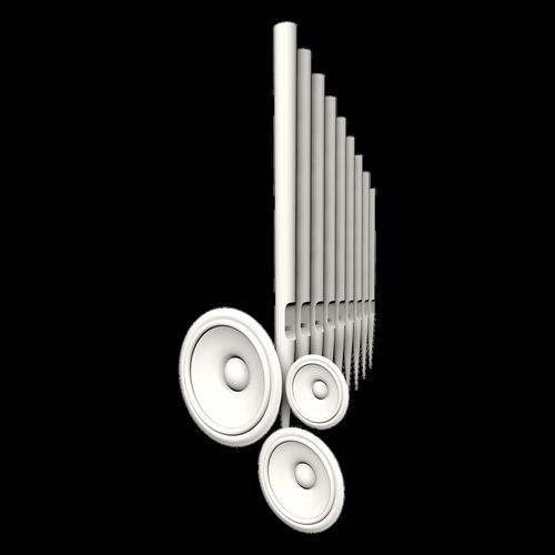 music  organ  instrument