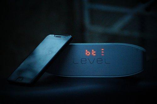 music  speaker  mobile