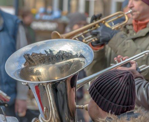 music  street musicians  street music