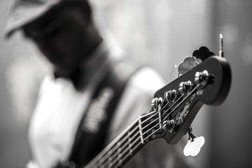music  musically  vintege