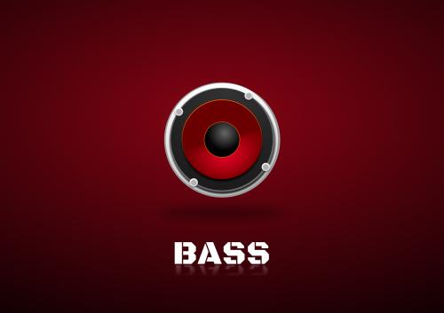 music sound fun