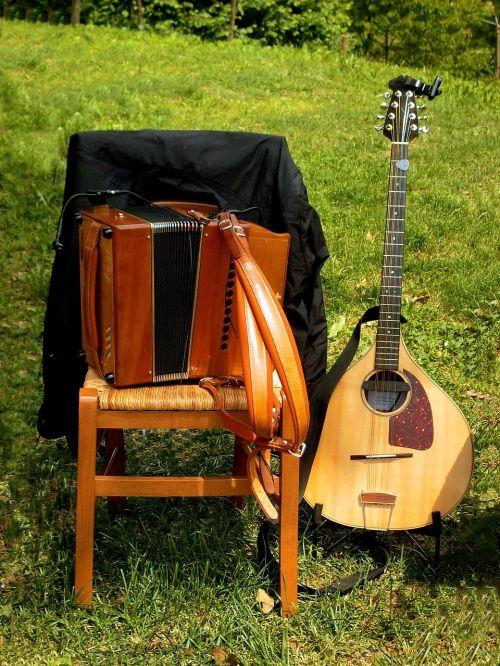 music musical instruments folk