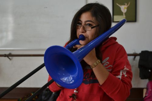music air orchestra