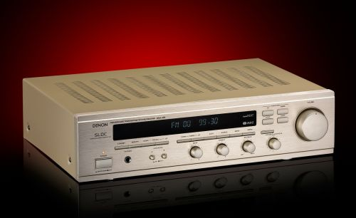 music sound system audio equipment