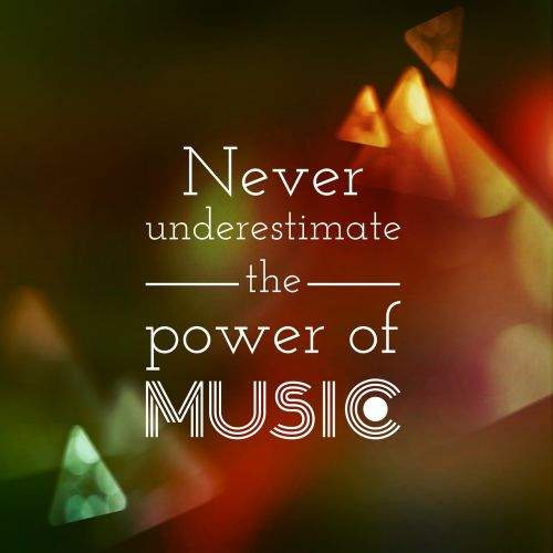 music power underestimate