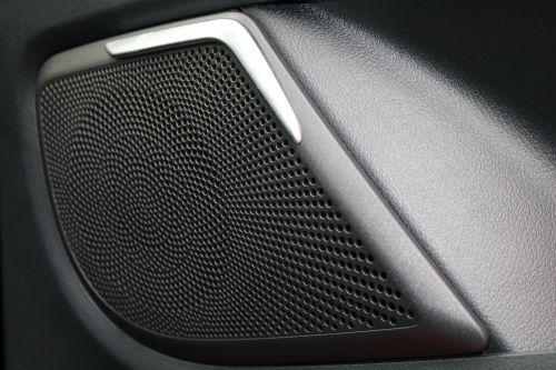 music box auto radio