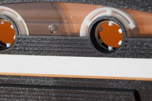 muzikos kasetė,kasetė,muzika,magnetrangas,išsamiai,Iš arti,devintojo dešimtmečio,grupė,mc,analogas,miega,garso kasetė,vintage