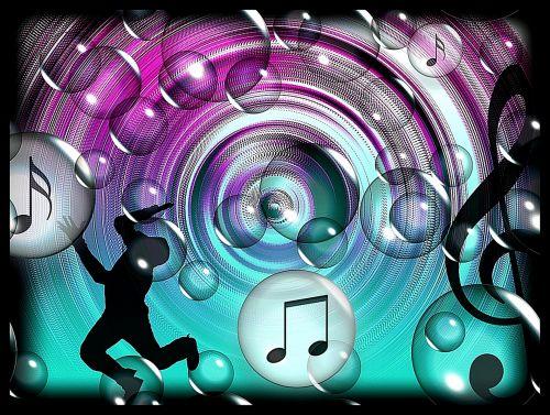 Music Dancer 2