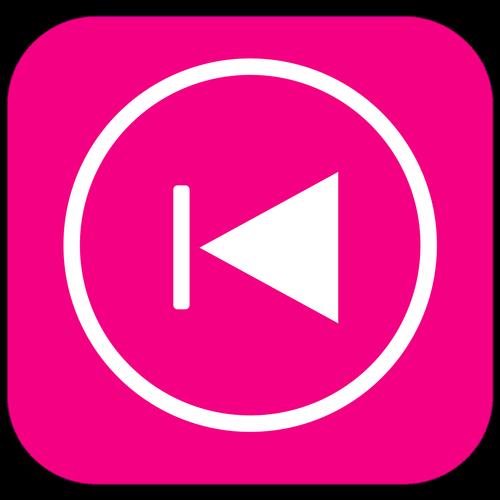 music icon  music previous icon  mobile app icon