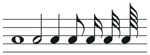 music notes png music