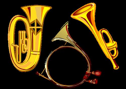 musical instrument flute