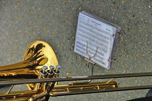 musical instrument  instrument  music