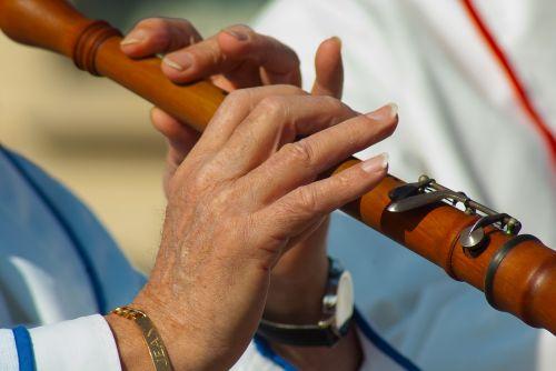 musician music street musician