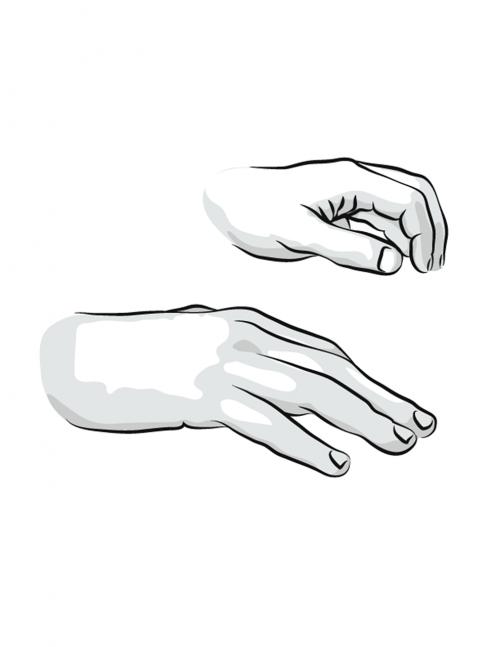 musician hands band hands musician