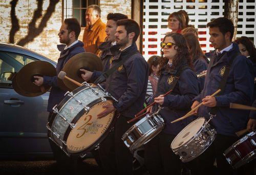 muzikantai,perkusija,grupė,grupė,partijos,šventė,būgnai,trupė,paradas