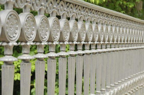 muskauer park park von muskau fürst-pückler-park