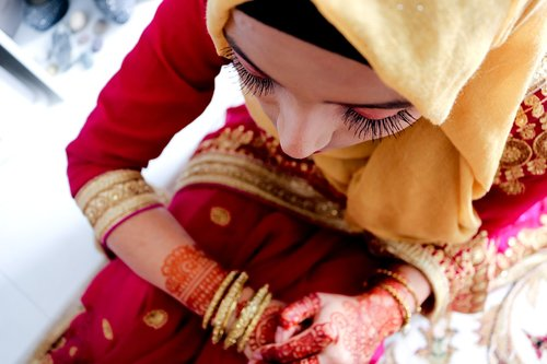 muslim  hijabi  hijab
