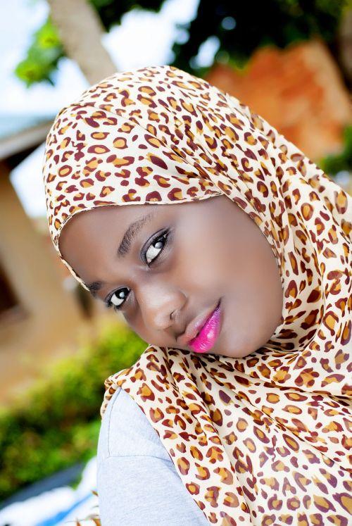 muslim dressing mbogo high school high school girls