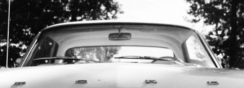 mustang car hobby car