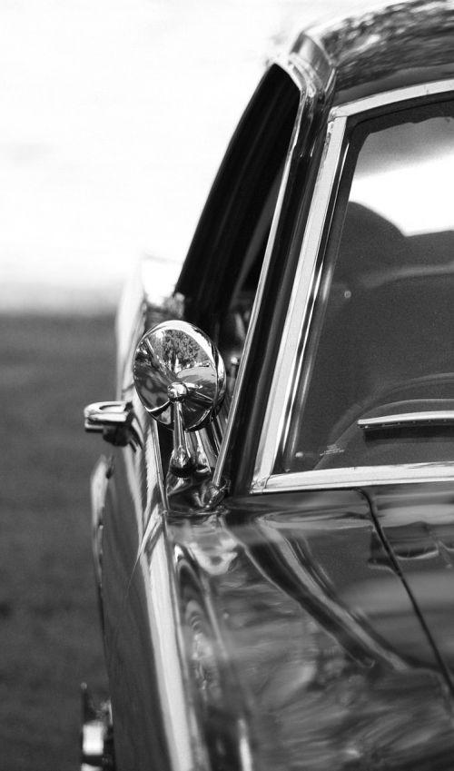 mustang ford car