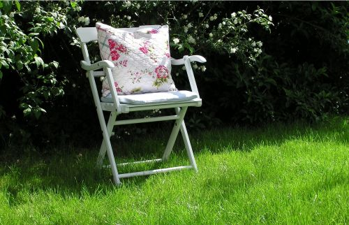 my summer chair have denmark