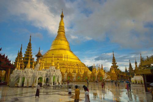 myanmar travel burma