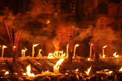 myanmar yangon burma