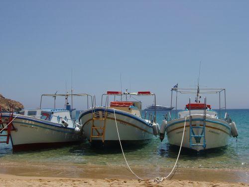 mykonos greece island