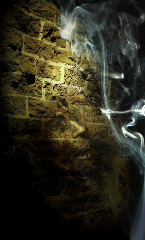 mystic mysterious mystical