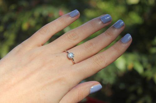 nail art nails nail design
