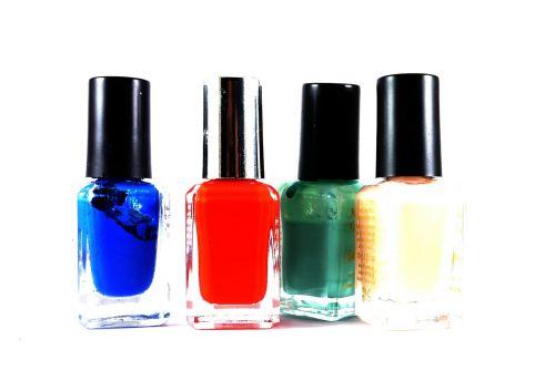 nail polish polish nail paint