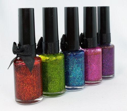 nail varnish nail polish cosmetics