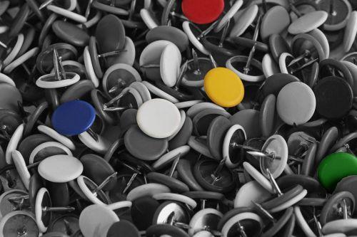 nails purposes tacks