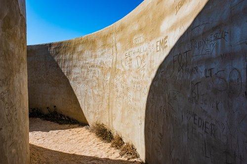 name  wall  graffiti