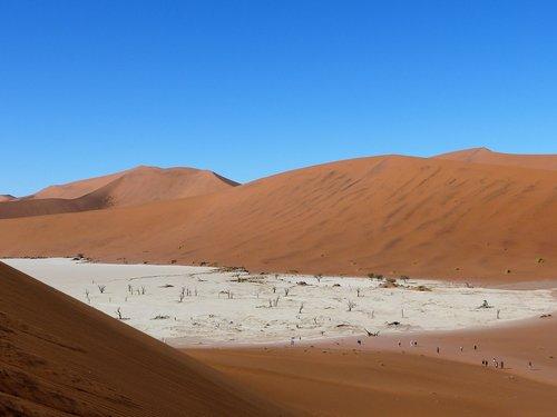 namib  nature  namibia