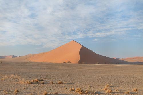 Namibija,Sossusvlei,dykuma,smėlis,kopos,milžiniškas,kraštovaizdis