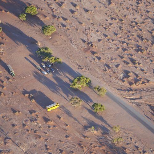 Namibija,kopos,dykuma,afrika,smėlio kopa,Sossusvlei