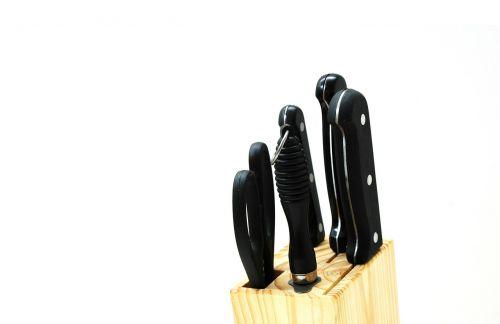 nanjing cutting tool practise using