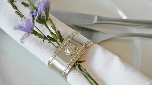 napkin ring napkin cloth napkins