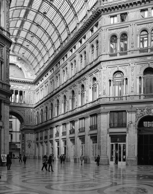 naples prince of naples gallery campaign