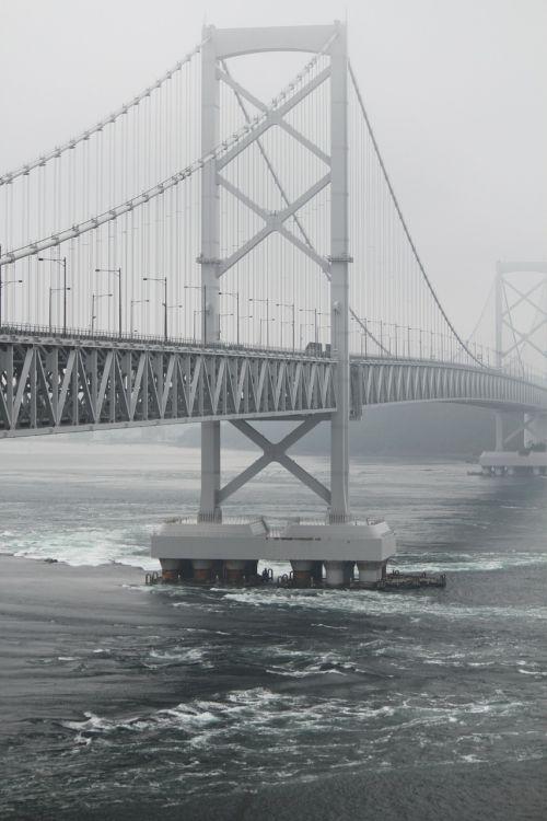 naruto strait tokushima prefecture hyogo prefecture