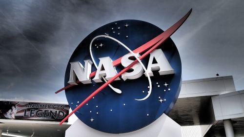 nasa usa kennedy space center