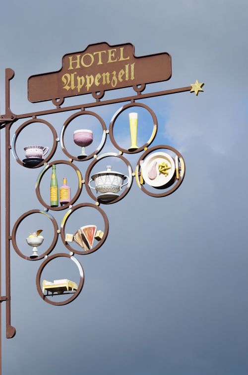nasal shield wirtshaus boom advertising