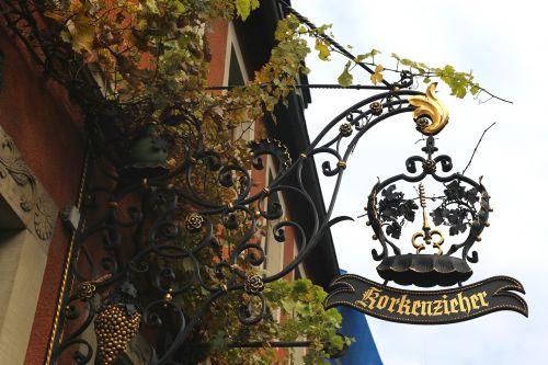 nasal shield wirtshaus boom restaurant