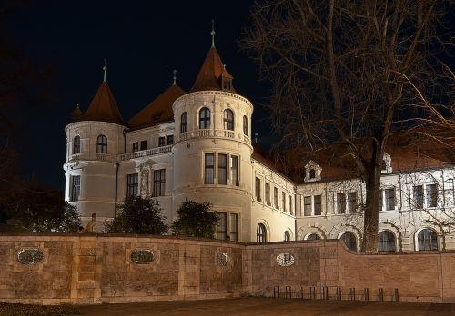 national museum munich bavaria