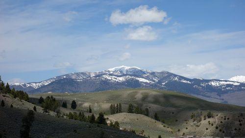 Nacionalinis parkas,amerikietis,Nacionalinis parkas,Jungtinės Valstijos,geltonas akmuo,kraštovaizdis