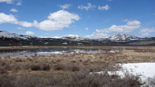 national park america national parks