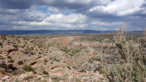 Nacionalinis parkas,amerikietis,Nacionalinis parkas,Jungtinės Valstijos,uolienų formavimas,kraštovaizdis,velnio kanjonas