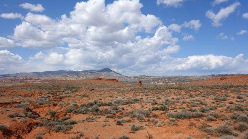 Nacionalinis parkas,amerikietis,Nacionalinis parkas,Jungtinės Valstijos,uolienų formavimas,kraštovaizdis,bighorn canyon